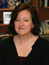 Picture of Carolyn Cashwell